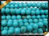 حجر كريم خرز, مجوهرات حجارة, خرز سائب, مجوهرات تقليد ([غب050])