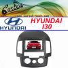 ヒュンダイI30 (CT2D-SHY9)の特別な車のDVDプレイヤー