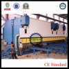 2-WE67K-800X6000 CNCマルチMachine Tandem Hydraulic Press Brake