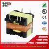 Trasformatore elettronico del trasformatore di ritorno del raggio catodico diplomato ISO9001 Pq26