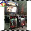55 LCD arrasando Storm de disparo de pistola de Video Juegos Arcade maquina