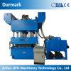 Давления дверной рамы металла Dhp-4000tons машина стального выбивая, высокое качество с конкурентоспособной ценой