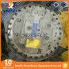 Motor hidráulico de Hitachi Ex150-1 para las piezas del excavador