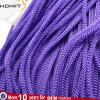 Pp.-Seil für Papierbeutel mit allen Arten Größe