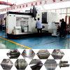 CO2 6kw Laser-Gruben-Maschinerie-Umhüllung-Gerät