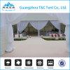 Grande barraca do casamento da liga de alumínio da forma para o evento com GV