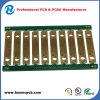 El cobre aprobado UL de la tarjeta de circuitos impresos de la fábrica del PWB basó el PWB para los productos electrónicos