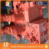 굴착기 R220-7 유압 통제 벨브 31n6-10110 Hyundai 굴착기 부속