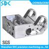 Serviço fazendo à máquina de trituração fazendo à máquina das peças das peças da precisão/CNC/CNC