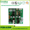 Placa Multilayer do PWB do fabricante de PCBA em China