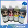 100% хорошего качества Koea Sef термической сублимации красителя чернил для принтера