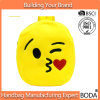Neuer Emoji netter Kind-Beutel-Schule-Rucksack-Spielzeug-Beutel (BDX-171134)