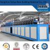 Nueva máquina de formación automática diseñada de la red del techo T de Fut