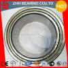 Medio ambiente Na6915 Rodamiento de agujas con alta precisión de buen precio