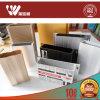 Алюминий подгонянный OEM прессовал случай/коробка приложения для измерять и снабжения жилищем инструмента