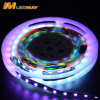Brightness 최고 LED 램프 SMD5050-Magic LED Strip