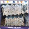 Q345 L'angle d'acier pour la tour d'alimentation électrique (CZ-A118)