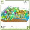 Wundervolle Platz-Thema-Handelsinnenspielplatz-große Kind-weicher Innenspielplatz