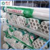 Faire tube de plastique en de la Chine de transport et de distribution PVC