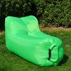 Saco de ar infláveis rápido portátil ar espreguiçadeiras Cadeira de saco de feijão
