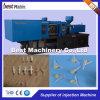 新しい状態の機械を作るプラスチック医学の管の鋳造