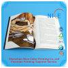 Surtidor Softcover de la impresión del libro de colorante del servicio de impresión del libro