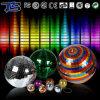 2インチから48インチの段階か党または休日の装飾のハングのディスコミラーの球