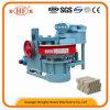 Betätigen der Vollziegel-Erzeugnis-Maschine Msz160-8