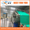 Bobine PVC MAT/tapis de sol/welcome mat/voiture/paillasson mat/S Mat /Tapis coussin Making Machine