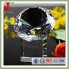 De Ambachten van de Diamant van het Kristal van Clesar (jd-cd-100)
