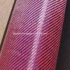 Tessuti ibridi, tessuti biassiali dei tessuti Multiaxial della fibra del carbonio dei tessuti di Ud della fibra del carbonio dei tessuti della fibra del carbonio