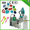 실리콘 Kitchenware Making Machine Vertical Rubber와 Silicone Injection Moilding Machine