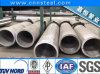 Câmara de ar de aço GB3089-92 sem emenda Thin-Walled resistente aos ácidos inoxidável