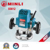 Minli 12mm Electric Wood Router avec Highquality