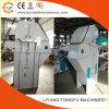 Kundenspezifische hohe Leistungsfähigkeits-bewegliche Wannen-Aufzug-Förderanlage