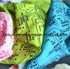 Tessuto africano della stampa dei vestiti della stampa del tessuto delle stampe della cera per il rivestimento