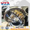 High Quality Spherical Roller Bearing for Paper Mill