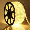 LED Light 110-220V 50m/Roll or 100m/Roll High Voltage LED Strip