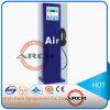 Qualitäts-automatische Cer-Reifen-Luftpumpe (AAE-TI121)