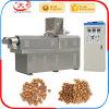 飼い犬の食品加工の機械装置