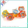 Kids Mini Toy Watches를 위한 실리콘 Slap Watches