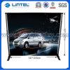 Grand écran de couverture télescopique à écran plat (LT-21)
