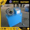 Mangueira Hidráulica do Freio de fábrica Baoming Máquina de crimpagem até 2
