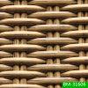 Rattan di tessitura di stile della mobilia esterna unica naturale di disegno (BM-31606)