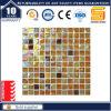 Azulejos de mosaico de cristal de la mezcla para la pared y el suelo Ksr9311