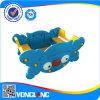 Пластмасса парка атракционов франшизы Toys крытая спортивная площадка (YL15C0104)