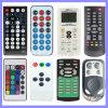 Kundenspezifischer IR-Fernsteuerungsuniversalhersteller