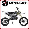 125cc ottimistico Dirt Bike Made in Cina Pit Bike 125cc Moto Cross
