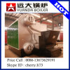 Food Industry/Food Industrial Boilerのための蒸気Boiler
