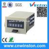 Digital Mechanical Eletromagnetic Counter mit CER